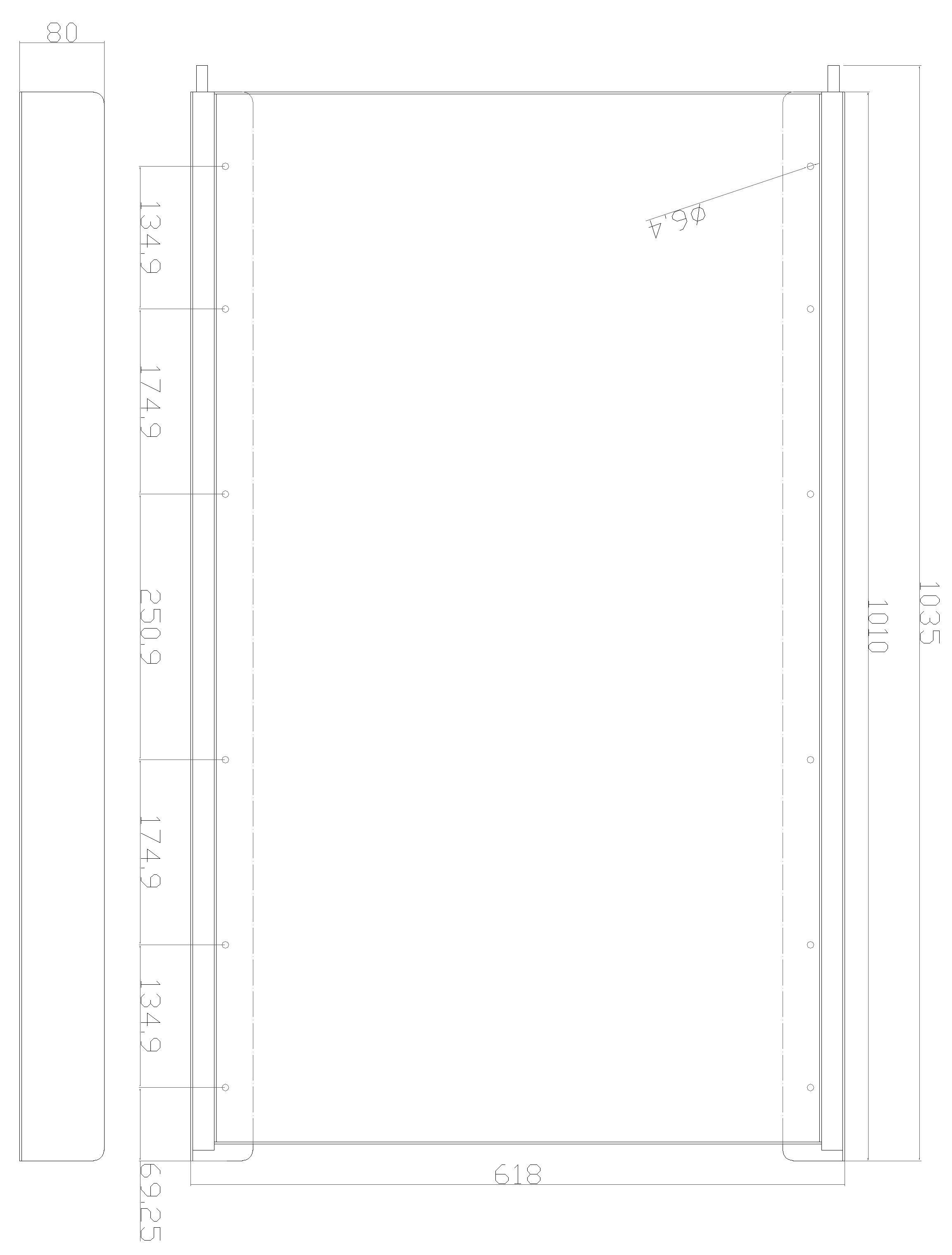 Fridge Slide(100L).jpg